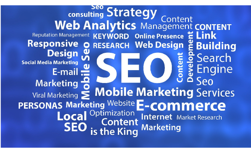 10 Reasons For SEO Campaign Not Providing The Desired Results