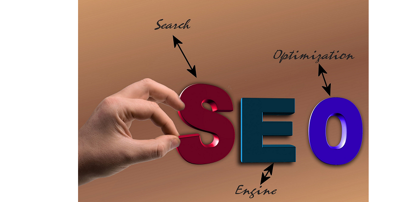 Using SEO Techniques To Improve Organic Traffic To A Website