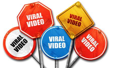 Viral Video Production