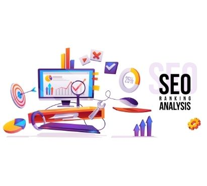 Why Every Business Needs SEO Consultancy Services?