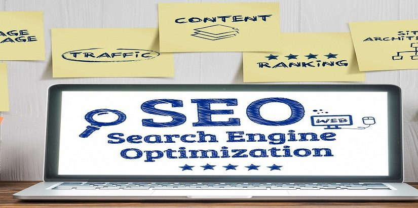 Most Effective SEO Strategies for Small Business Website Owners