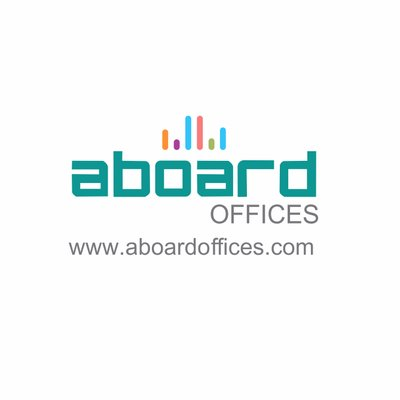Aboardoffices – A Coworking Space Aggregator