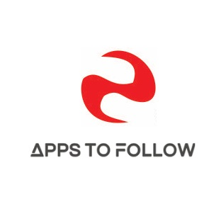 Apps-To-Follow