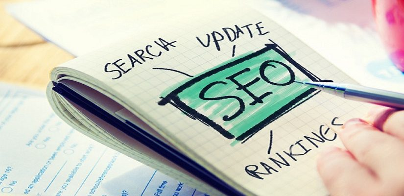 Importance of SEO: Why should you go for SEO Consultancy Services?