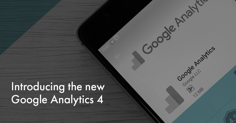 Upgrade to Google Analytics 4 (GA-4) For Unlocking Valuable Insights for Your Website