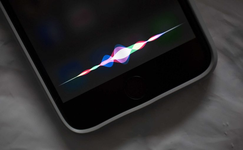 The Use of Siri: How voice search SEO works in 2021
